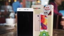 Dipepet Smartphone, Penjualan Feature Phone Anjlok
