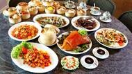 Ini 6 Fakta Unik Restoran China Langsung dari Pekerjanya!