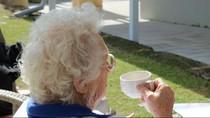 Dana Pensiun Perempuan Lebih Kecil dari Pria di Australia