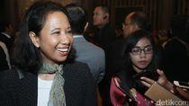 Gerindra Minta Kebijakan Pelarangan Menteri Rini ke DPR Dievaluasi