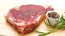 Tebak Berat Daging dengan Tepat, Bisa Dapat Steak Gratis di Sini