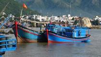 Vietnam Sebut Indonesia Tembak 4 Nelayannya di Laut China Selatan