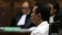 Kata Jaksa Soal Ipar Jokowi yang Disebut di Vonis Pejabat Pajak