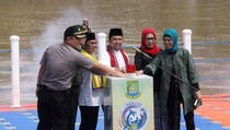 Dari Tangerang untuk Indonesia