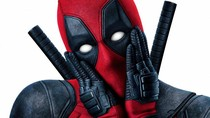 Fans Khawatir Kesepakatan Disney-Fox Pengaruhi MCU, Ini Kata Marvel
