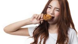 Bau kentut yang menusuk bisa dikurangi dengan memilih konsumsi makanan serta pola hidup yang baik dan tepat.
