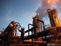 ESDM Ajak Industri Gunakan Energi Baru Terbarukan