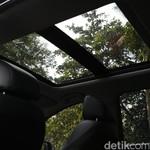 Hati-hati Sunroof Mobil Bisa Pecah Sendiri