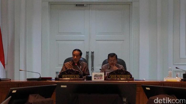 Saya Ikuti Kinerja Intelijen Saya - Jakarta Presiden Joko Widodo mengatakan dirinya akan terus memantau kinerja lembaga terutama di Dia menegaskan banyak memiliki intelijen