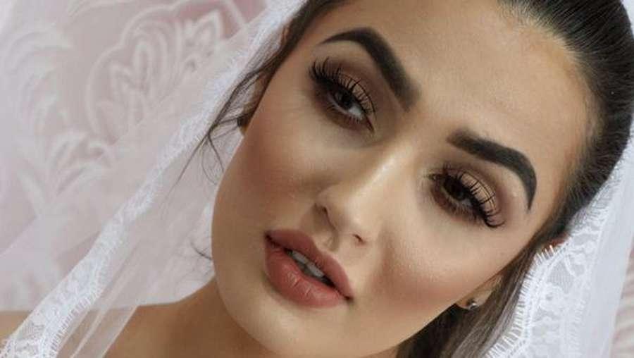 Awas Jatuh Hati! Si Cantik Waliyha, Adik Zayn Malik