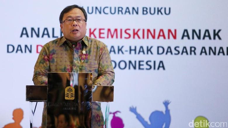 Dilanjutkan, Pindah Ibu Kota ke Luar Jawa Bisa Tiru Negara Ini