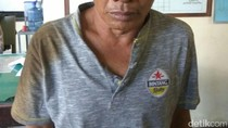 Truk Dirampok, Polisi Temukan Samsuri dengan Tangan, Kaki Terikat