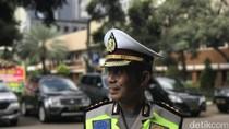 Toyota akan Sampaikan Hasil Pemeriksaan Mobil Setya Novanto Sabtu
