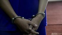 Polres Jaksel Tangkap Pengoplos Elpiji di Kebayoran Lama
