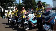 Warga Bandung, Hubungi 119 untuk Layanan Layad Rawat