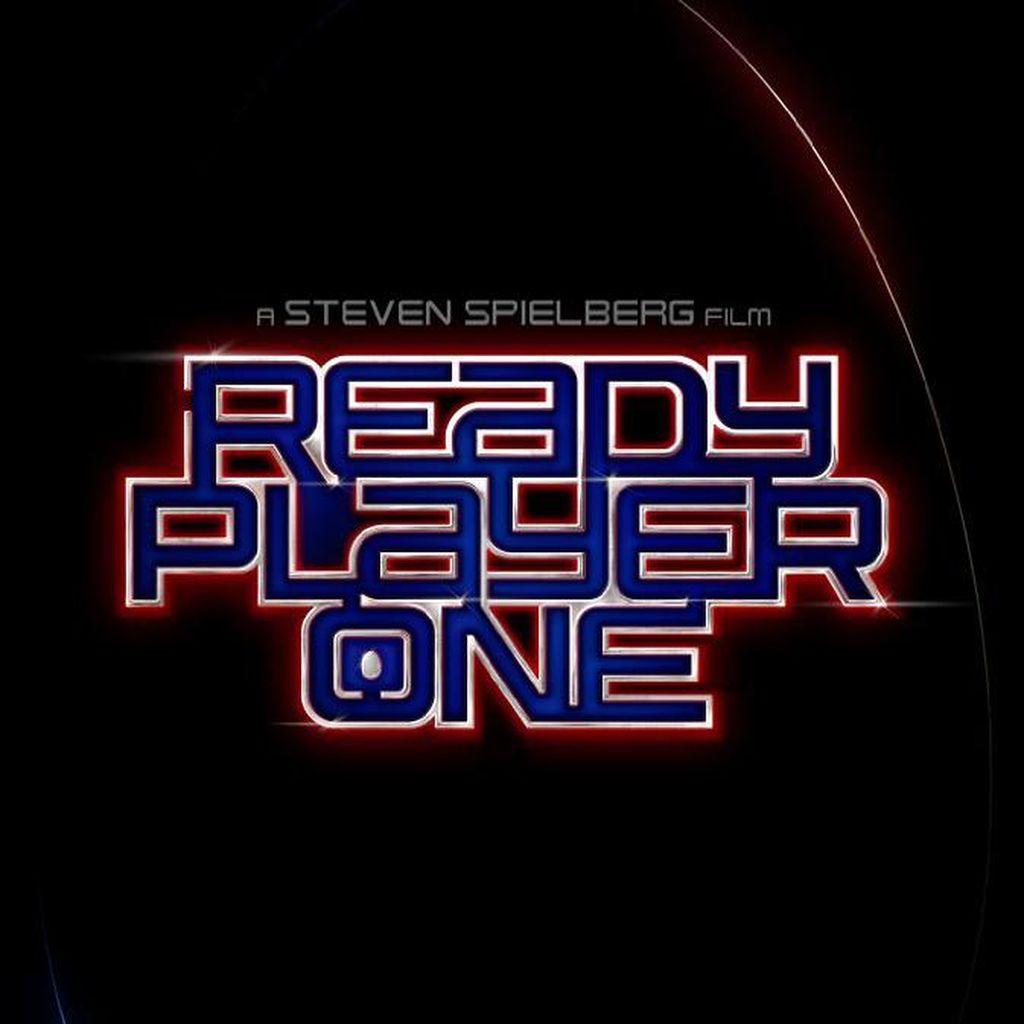 Ready Player One: Terjebak Dunia Virtual Tak Pernah Semenyenangkan Ini
