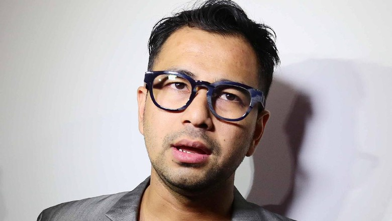 Klarifikasi Pajak Raffi Ahmad Tak Sesuai Aturan, Apa Dampaknya?