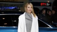 Pengumuman! Gwyneth Paltrow Tunangan dengan Brad Falchuk