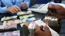 Di Cilacap, Bos Investasi Bodong Triliunan Rupiah Dibui 10 Tahun