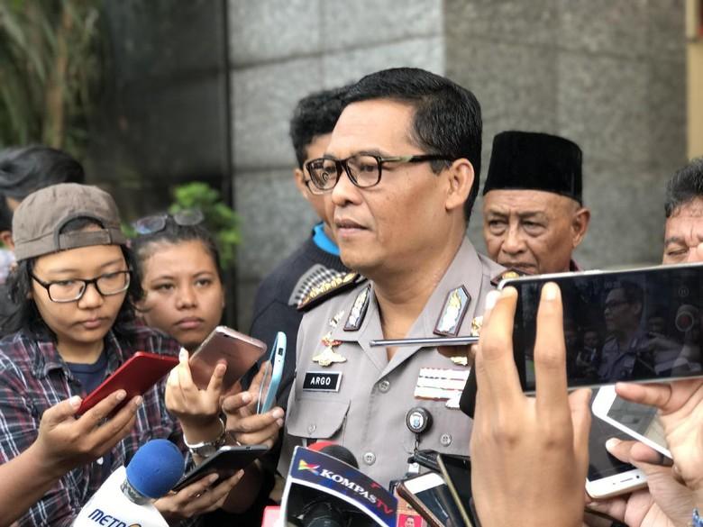 Pembacokan 2 Polisi di Bekasi, Polisi Tangkap 3 Orang Lagi