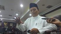 3 Tahun Pemerintahan, PKS Tagih Janji Jokowi-JK