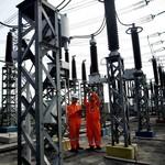 PLN Bakal Ekspor Listrik ke Malaysia