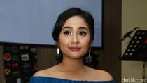 Sering Bawa Teman Pria ke Rumah, Gita Gutawa Belum Mau Menikah