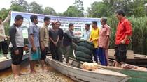 Jurus Merangkul Masyarakat Agar Bersama Menjaga Hutan