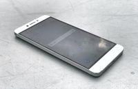 Coolpad Cool Dual: Kamera Ganda, Harga Menggoda