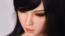 Ekspektasi Tak Seindah Kenyataan, Kisah Pria Beli Boneka Seks di Online Shop