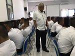 Kompolnas Dukung Pembatalan Rencana Pj Gubernur dari Pati Polri