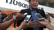 Wakil Ketua DPR Taufik Kurniawan: Tak Sehat Menkeu Rangkap Menteri BUMN