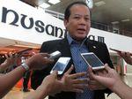 Wakil Ketua DPR Taufik Kurniawan: Sudahi Polemik Pidato Pribumi