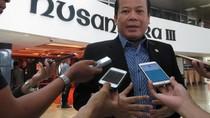 Wakil Ketua DPR: Ada Aroma Politik di Balik Bocornya Surat Sri Mulyani