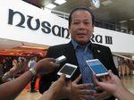Soal Pedoman Khotbah, Pimpinan DPR Minta Bawaslu Tak Panaskan Situasi