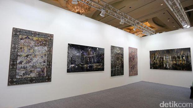 Art Jakarta 2017