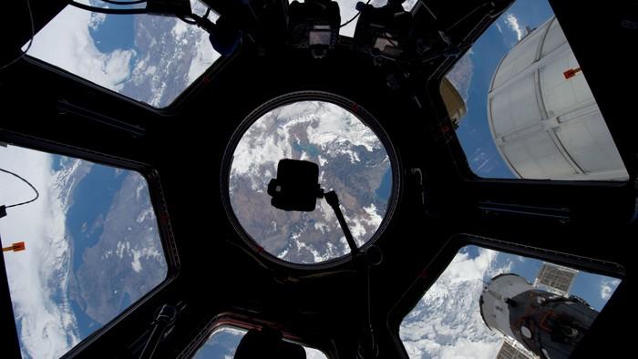 Foto: Dok.NASA