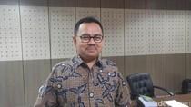 Ikut Temu Kader Gerindra, Sudirman Said Puji Pidato Prabowo