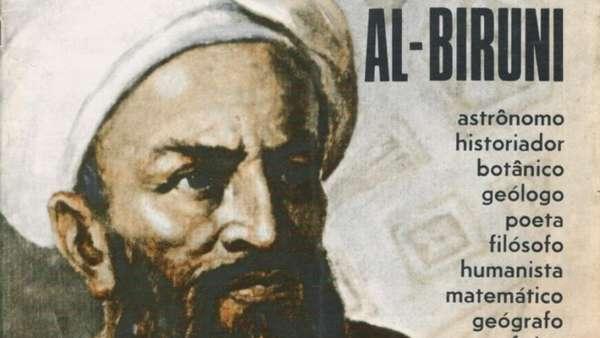 Kisah Al-Biruni, Ilmuwan Muslim yang Mengukur Bumi Bulat