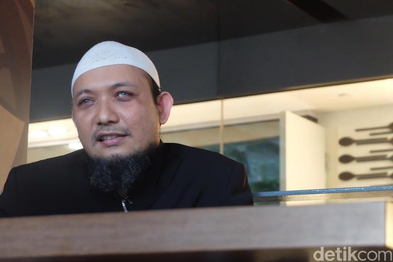 Pantau Perkembangan Kasus Novel, KPK Tunggu Pertemuan dengan Polri