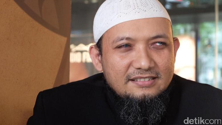 Polisi: Perkembangan Kasus Novel Baswedan Kembang-Kempis
