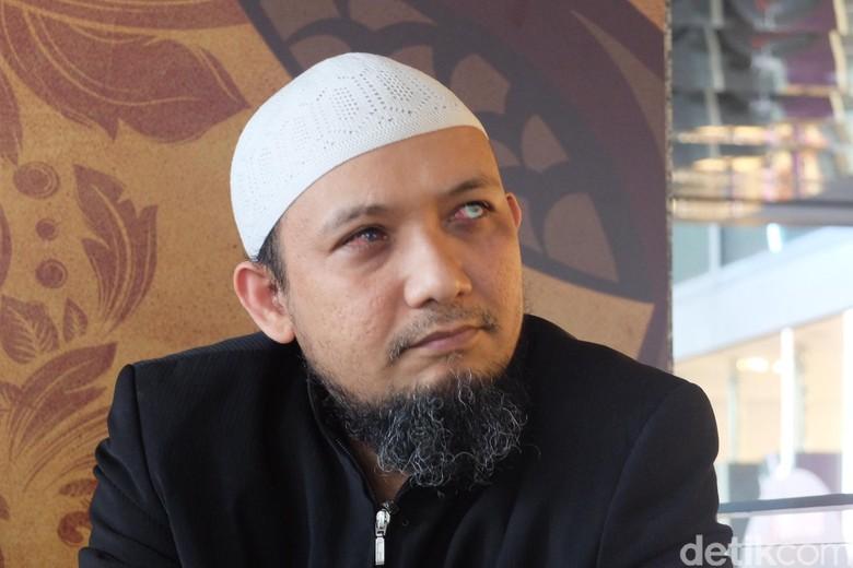 Polisi akan Periksa Novel Baswedan di KBRI Singapura