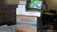 Pemkab Madiun Siapkan 11 Ribu Kondom Kendalikan Kelahiran Anak