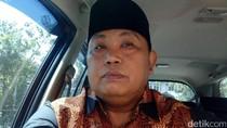 Puji Jokowi, Arief Poyuono Selingkuhi Prabowo