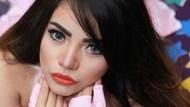 Video Tangan Khilaf Manajer, Dinar Candy Dicap Gampangan