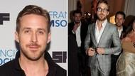 Cowok Jadi Lebih Ganteng Pakai Kacamata, 10 Selebriti Ini Membuktikannya