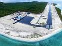 Bandara Bali Utara Bakal Ciptakan 240 Ribu Lapangan Kerja Baru