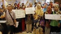 Dibui 17 Tahun, Bos Travel Umrah Tilap Rp 19 Miliar Uang Jemaah