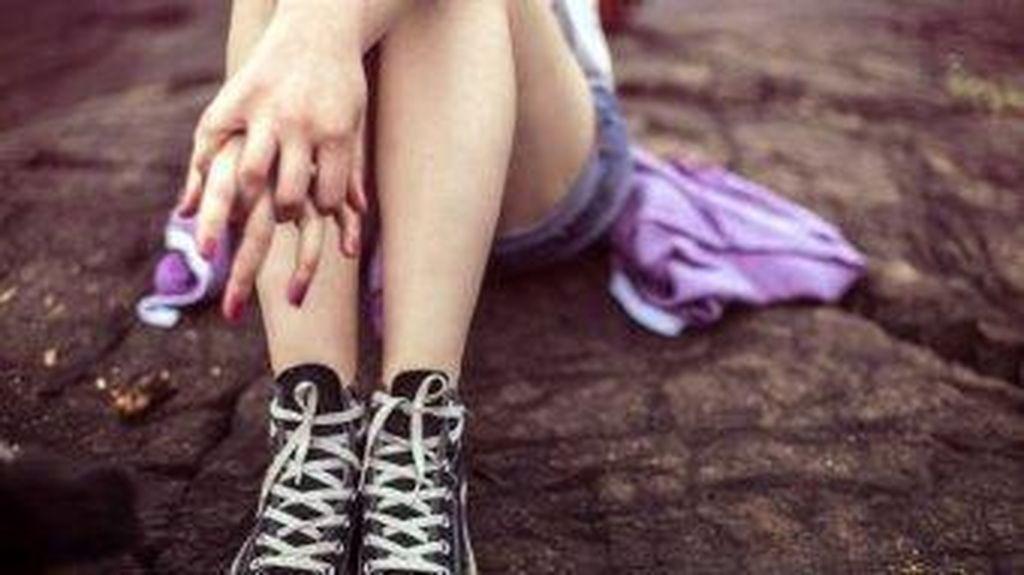 Anak Perempuan di Australia Mulai Puber di Usia 8 Tahun
