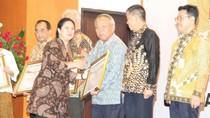 Menteri PUPR: Tak Ada Lagi Tol Darurat di Mudik 2018
